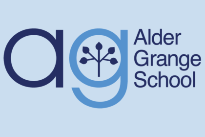 Alder Grange Community & Technical School