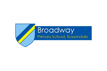 Broadway Primary School