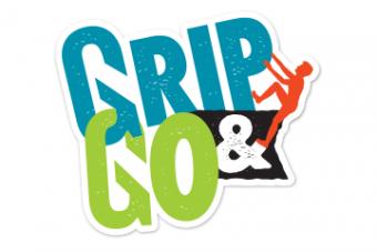 grip & go