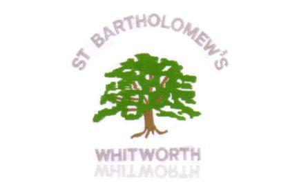 St Bartholomew's CE Primary School