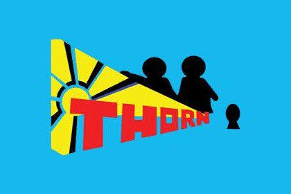 Thorn Primary School