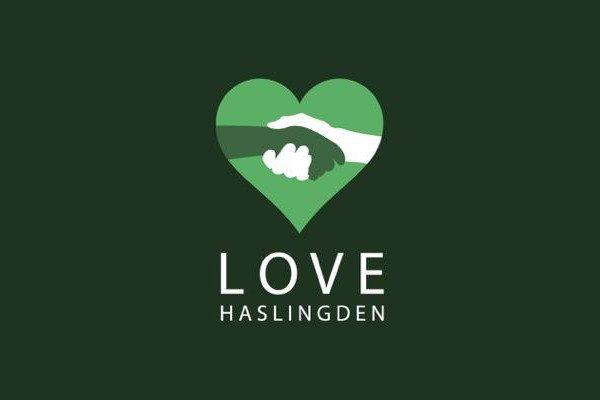 Love Haslingden
