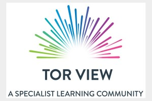 Tor View Specialist Learning Community School