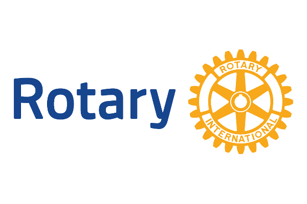 Rossendale Rotary Club Meeting