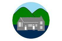 Sharneyford Primary School