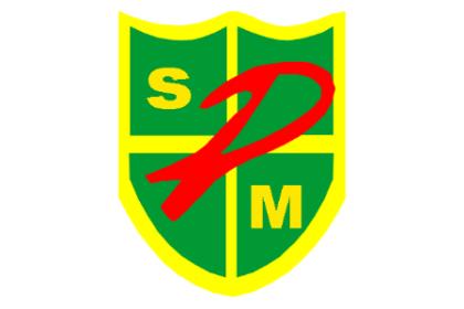 St Mary's RC Primary School, Haslingden