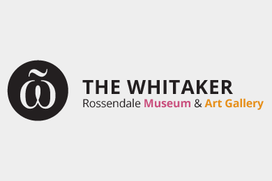 The Whitaker – Rossendale Museum and Art Gallery