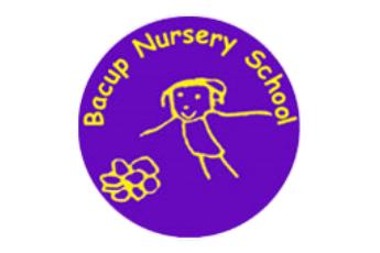 Bacup Nursery School