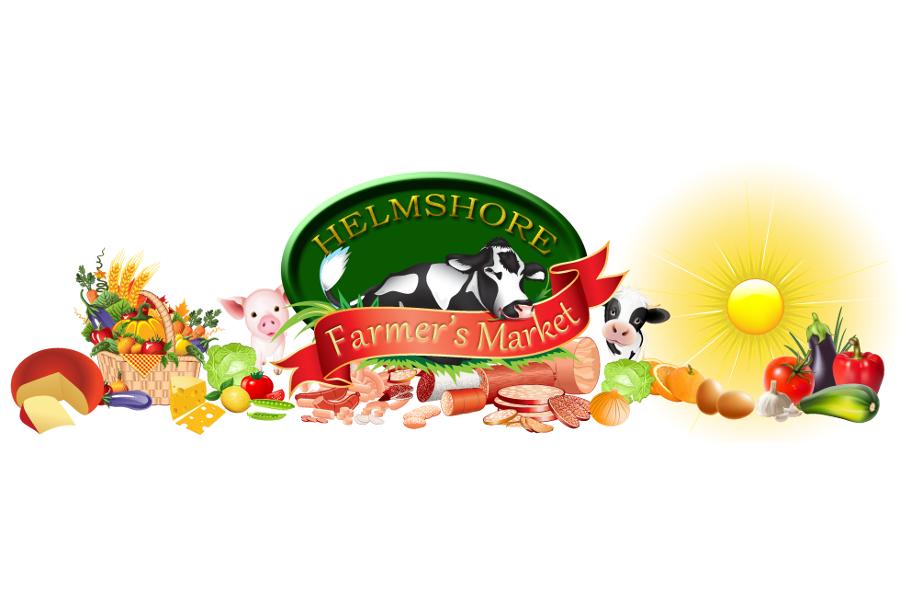 Helmshore Farmers Market