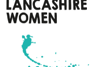 Lancashire Women – Burnley