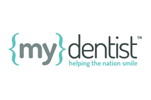 My Dentist – Rossendale