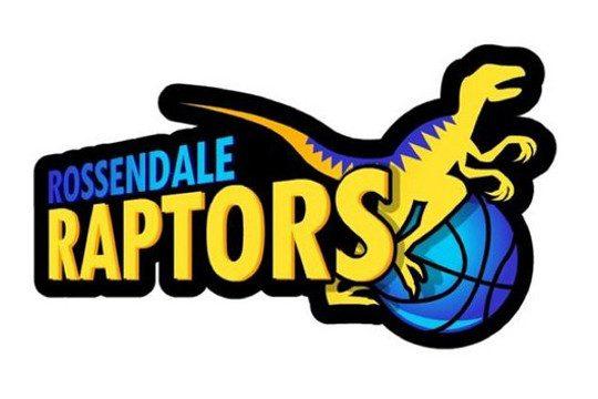 Rossendale Raptors