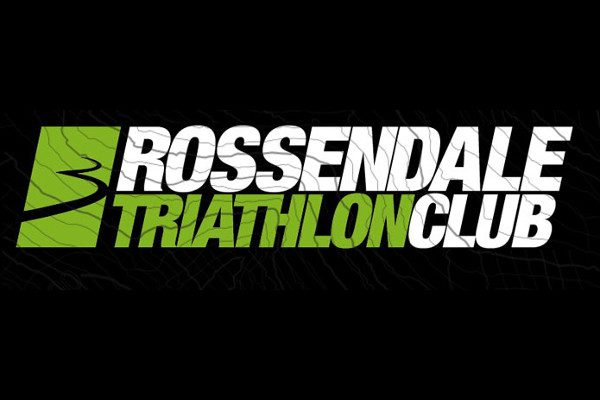Rossendale Triathlon Club