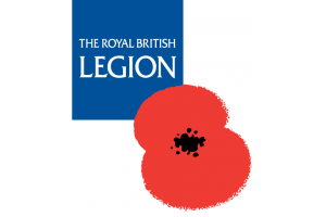 The Royal British Legion – Helmshore