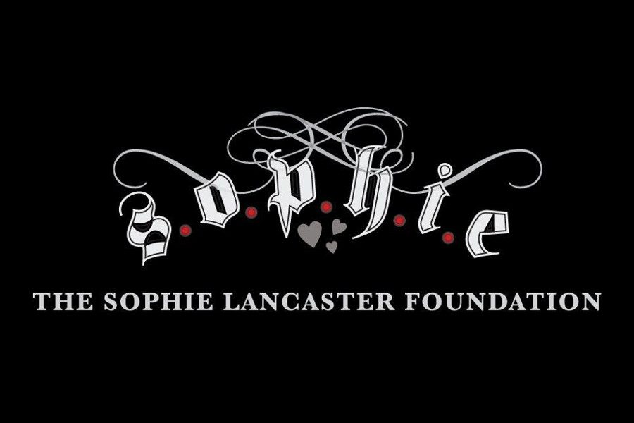 The Sophie Lancaster Foundation