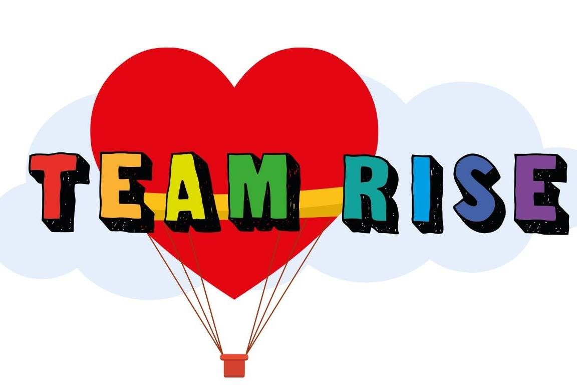 TEAM RISE Project