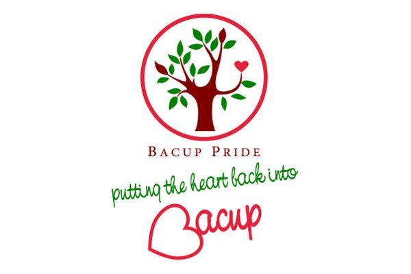 Bacup Pride