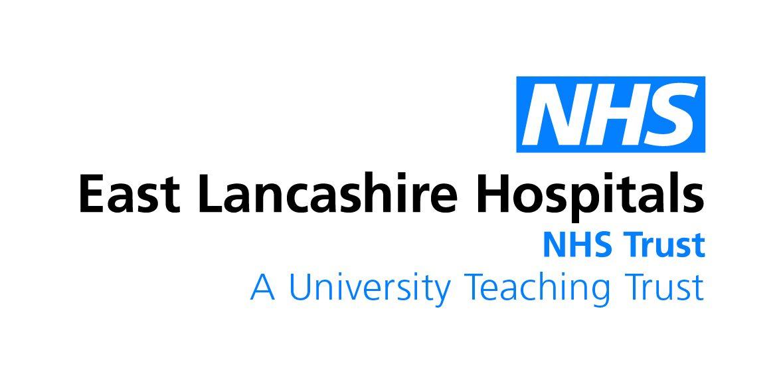 East Lancashire NHS Trust