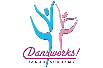 Everybody Dance Now – Children