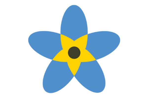 Dementia Cafe – Mel's Cafe, Haslingden