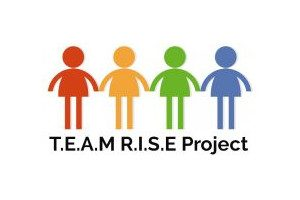 TEAM RISE Project East Lancashire