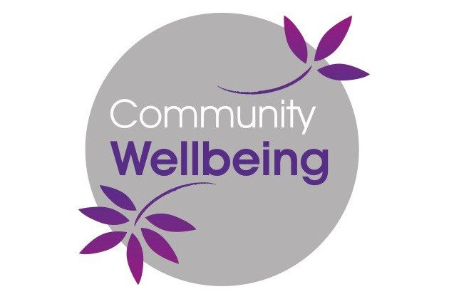 Lancashire Women's Centre's Community Wellbeing Initiative