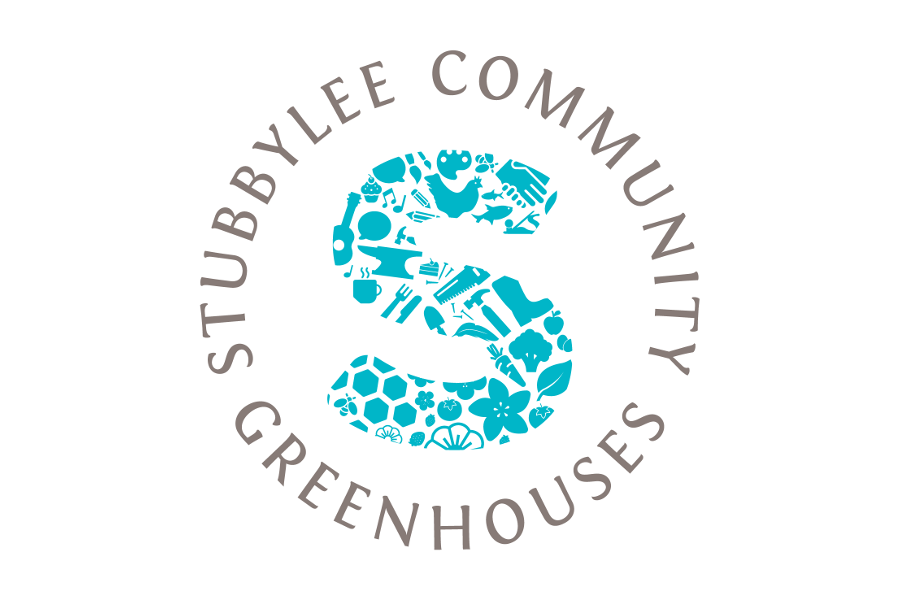 Stubbylee Community Greenhouses
