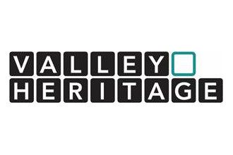Valley Heritage