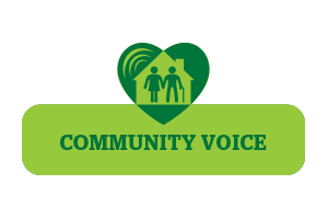 Community Voice Ltd