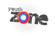Youth Zone – Rossendale