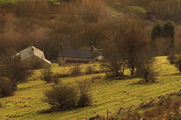 Keep East Lancashire Frack Free (KELFF)