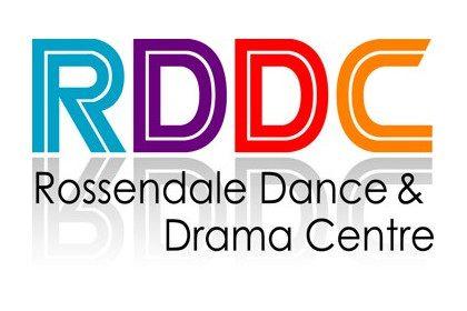Rossendale Dance & Drama Centre (RDDC)