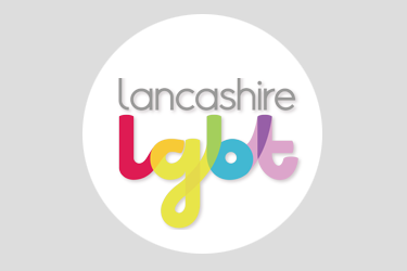 Lancashire LGBT