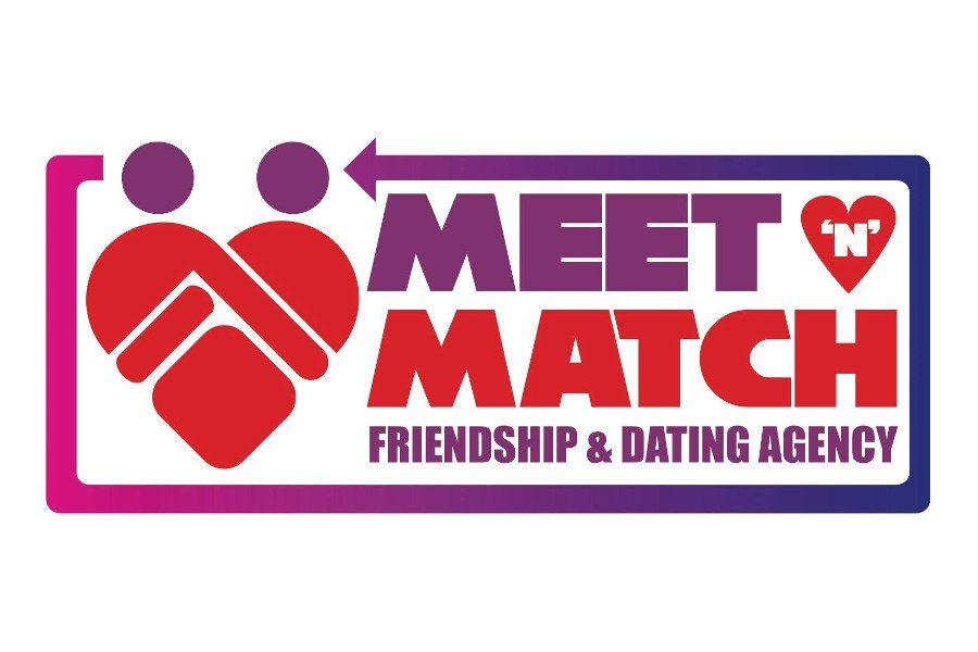 Meet 'N' Match