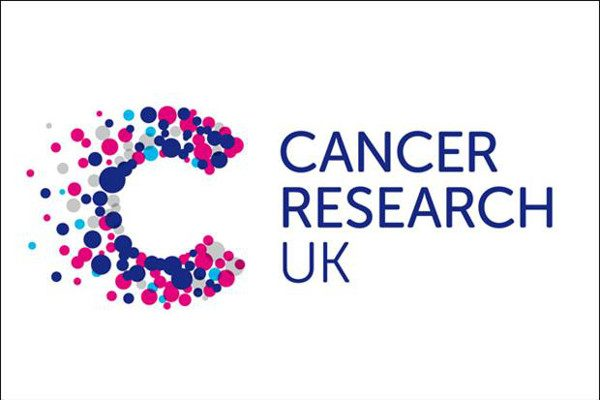 Cancer Research UK Bacup Committee