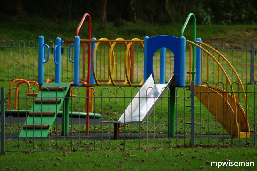 Moorlands Park