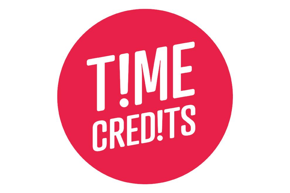 Spice Time Credits – Lancashire