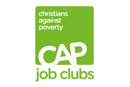 CAP Job Club Rawtenstall