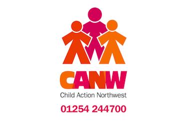 Child Action NorthWest – CANW