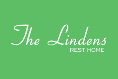The Lindens Rest Home