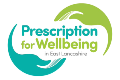 Prescription for Wellbeing
