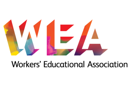 Workers Educational Association – North West