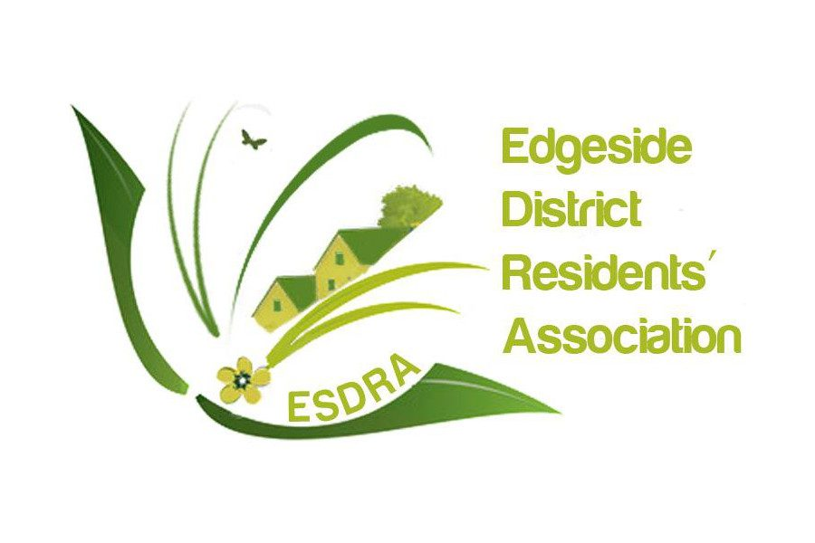 Edgeside and District Resident Association