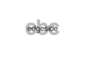 Edgeside Baptist Church