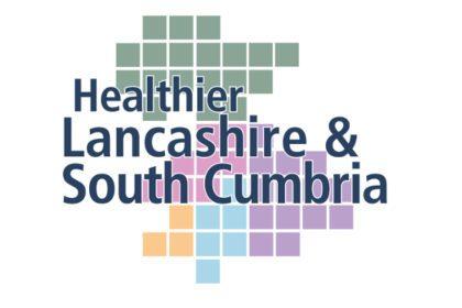 Healthier Lancashire & South Cumbria