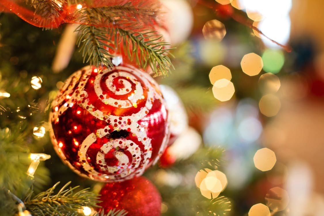 Central Christmas Fair 18/11/17