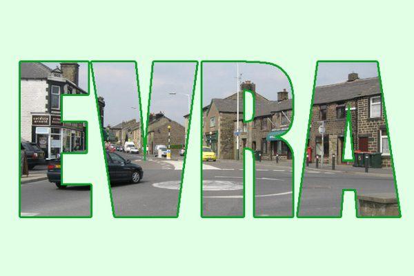 Edenfield Village Residents' Association