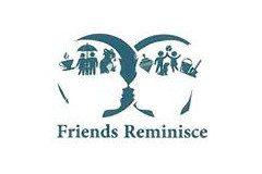 Friends Reminisce – Haslingden