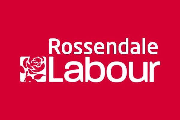Rossendale Labour