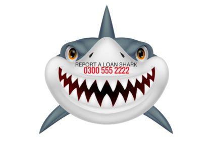 Stop Loan Sharks National Champions 2017